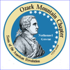 Ozark Mountain Chapter SAR